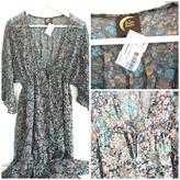 49298a9d Produktbilde · Maxi kjole · Produktbilde. Acne studio genser · Produktbilde  · Ola skjorte uten armer
