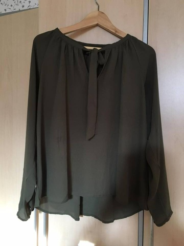 dffc363b Buy kjole fra bikbok. Shop every store on the internet via PricePi.com