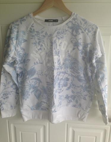 6ccaf2181 Buy bik bok genser med glidelås detaljer. Shop every store on the ...