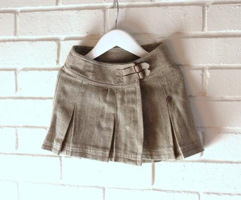 Design kjoler nettbutikk