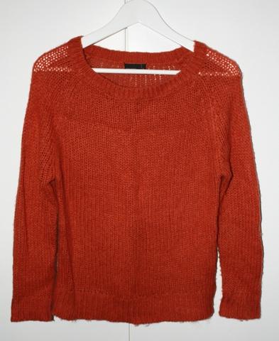 1889944f genser lilla available via PricePi.com. Shop the entire internet at ...