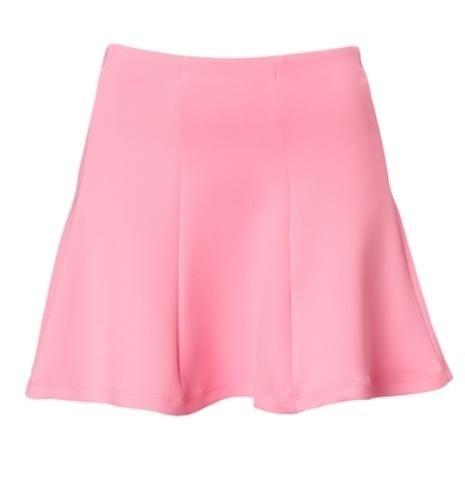 rosa klær gratis nettdating