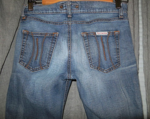 78ec672e Find every shop in the world selling armani jeans str at PricePi.com