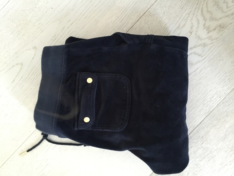 f4af9b4b Bukse, Juicy Couture - Bloppis