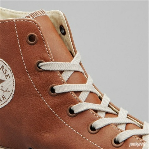 24db0e38 Brunt All I Converse Skinn Star Hi Bloppis fAOfx4n-mutation ...