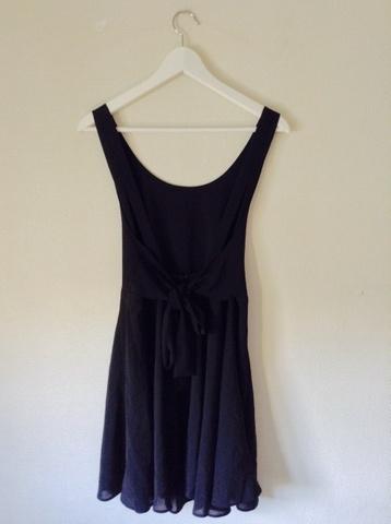 3885b37b Find gina tricot kjole. Shop every store on the internet via PricePi.com