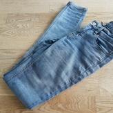 df8cc086 fra Brukt, nytt & hjemmestrikket · 250,-. Dream Jeans by Mac. fra Lindasin  · 339,-. ÅRETS NYHET - TØFFE JEANS SOM AVBILDET - STR L - FRI FRAKT ...