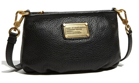 Marc by Marc Jacobs Classic Q Percy Bag Bloppis