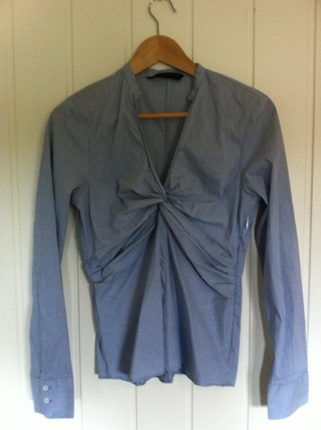c12c4734 Buy cardigan fra zara med. Shop every store on the internet via ...