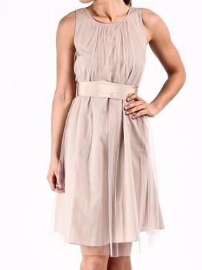 Fantastisk kjole fra Cathrine Hammel fra sommerens MÅ HA kolleksjon!
