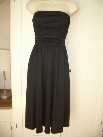 f23c777d Find every shop in the world selling vÅrkupp! rosa kjole fra h&m ...