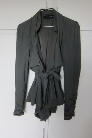 3d3269d3 Find skjorte fra zara. Shop every store on the internet via PricePi.com