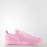 ba7fdc290 Adidas Originals - Bloppis