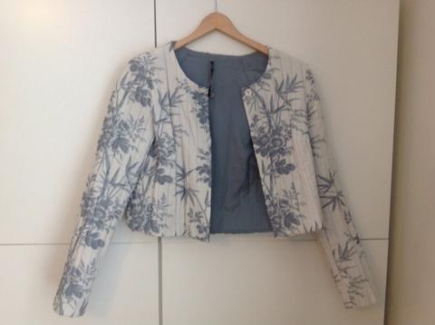 69a70928395 Buy kort jakke . Shop every store on the internet via PricePi.com