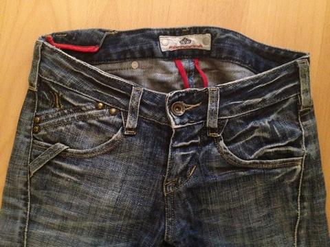 Fornarina® Shorts til Kvinner | Stylight