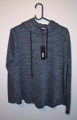 c19a6114 Buy mintgrønn genser fra bik bok str m. Shop every store on the ...