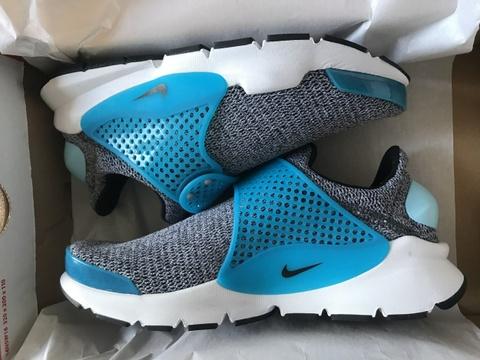 Nye sko fra Nike i str. 38