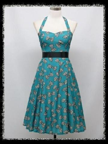 Fra For Talls 60 2 Kjole 3 Bloppis Dress190 qwHxZaxB