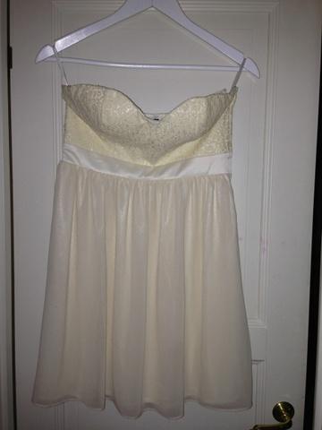 eb89d08db Buy kjole fra bikbok. Shop every store on the internet via PricePi.com