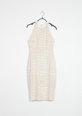 Lene Orvik kjole   FINN.no