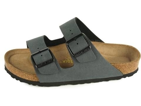 din sko sandaler barn