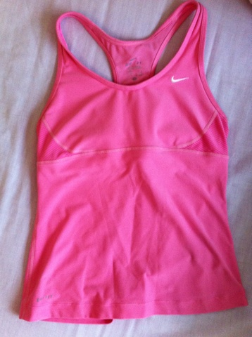 2ab230df Find every shop in the world selling nike treningstopp at PricePi.com