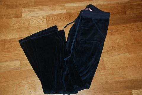fe670d3b Juicy couture bukse - Bloppis