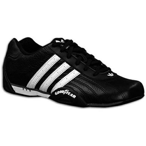 Goodyear Racing Shoes Uk