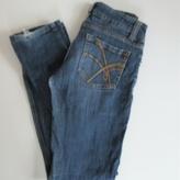 bdc02d6e Jeans - Bloppis