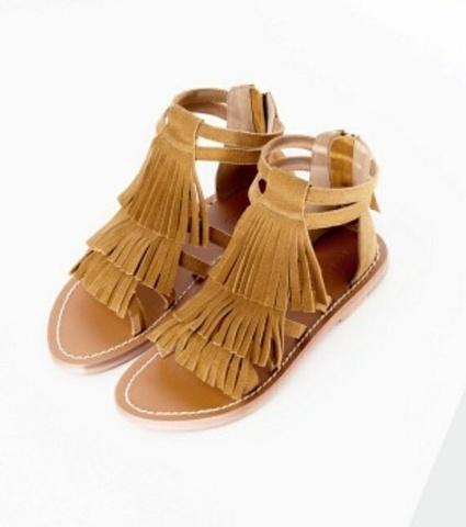 4e05d1b9 nubuk skinn available via PricePi.com. Shop the entire internet at ...