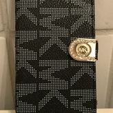 570aa56a Michael Kors iPhone 6 flip cover. Ta 3 betal for 2!!