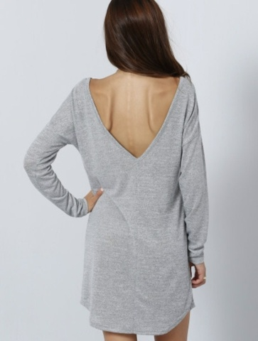 Selma sweater, Collegegenser Stilige trendy gensere Gina