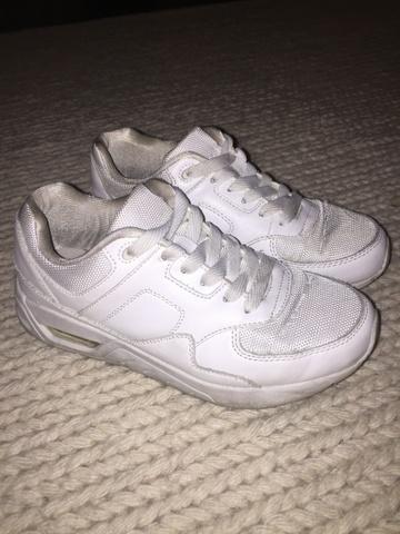 403cf1cec7b Sneakers fra Din Sko - Bloppis