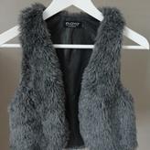 Alexander Wang x H&M Anorakk Bloppis