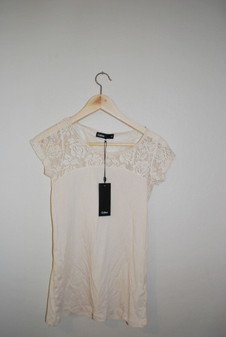 d2f33b16 skjorte fra cubus available via PricePi.com. Shop the entire ...