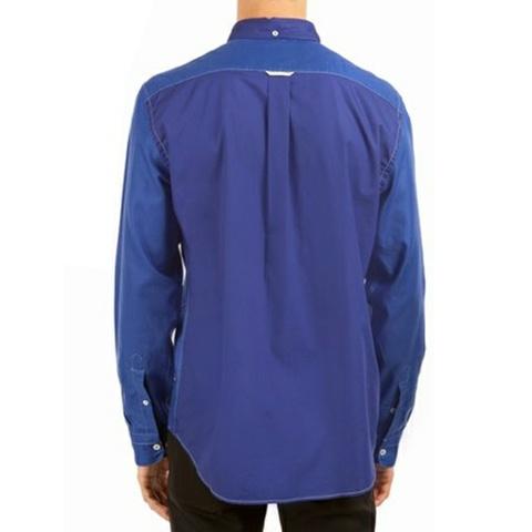 ACNE skjorte - Bloppis