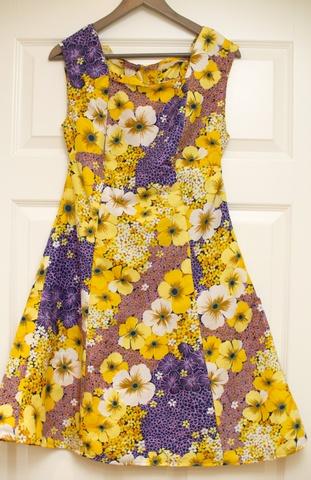 8d2d5be7 ... selskapskjoler, kjøp kjole på nett sommerkjoler og maxikjoler – alle  farger, lengder og størrelser – velkommen til zalando.no! steam gavekort  online nå ...