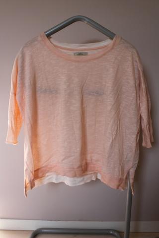 7a278c8f Buy bluse fra zara. Shop every store on the internet via PricePi.com