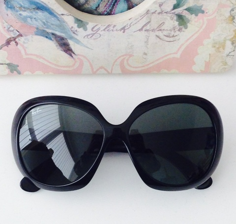 ray ban sunglasses outlet nyc   ALPHATIER 8b97b1f9d3