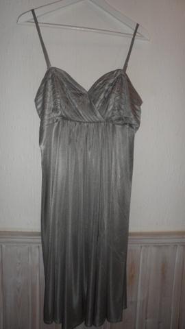 Hvor kjøpe kjoler på nett