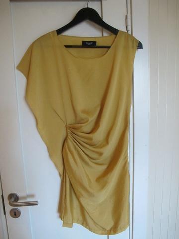 03972b25 Knall fin ny kjole fra Sisters Point - Bloppis