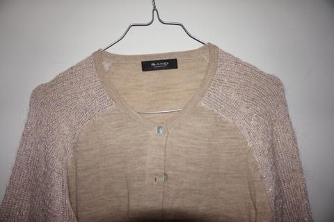 357fb67a Find ull cardigan fra. Shop every store on the internet via PricePi.com