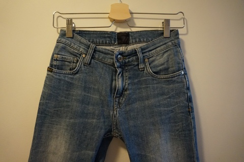 325268f1 jeans grå available via PricePi.com. Shop the entire internet at ...
