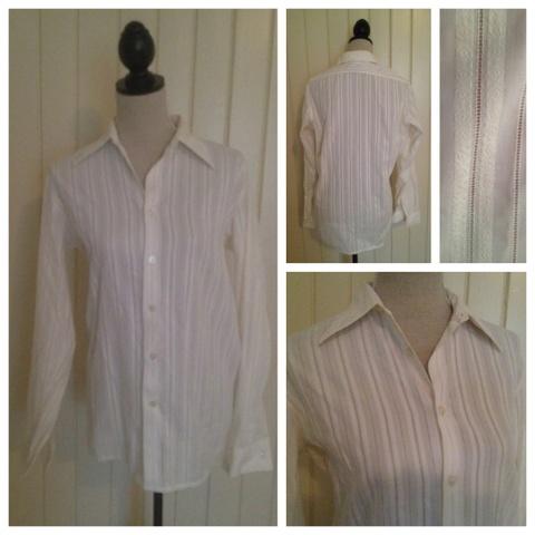 melka skjorter online