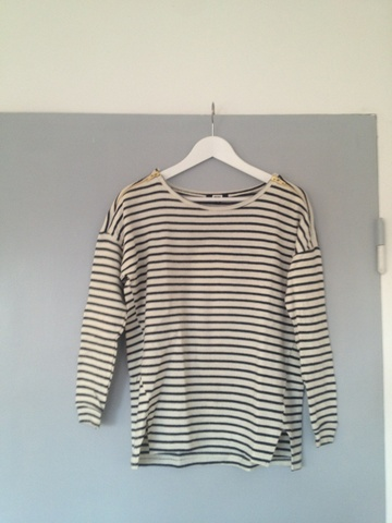 3983ffb7 Buy genser med striper. Shop every store on the internet via ...